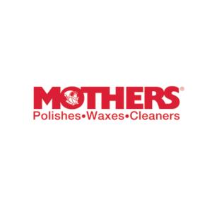 mothers_czech