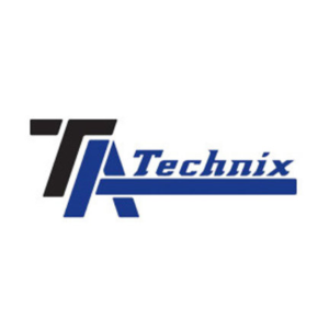 ta-technik