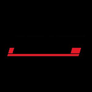 Air-Lift-Performance