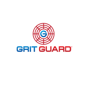 gritguard