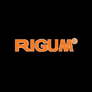 rigum