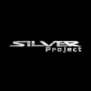 silverproject